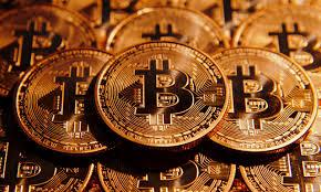 Σε κλοιό πιέσεων το Bitcoin, παραμένει κάτω από τα 10,000 δολάρια