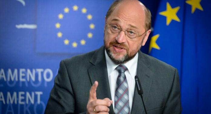 Γερμανία: Τζαμάικα τέλος, ο Σουλτς κρατάει τα κλειδιά