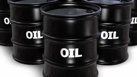 Πετρέλαιο: Μισή δουλειά η συμφωνία του ΟΠΕΚ
