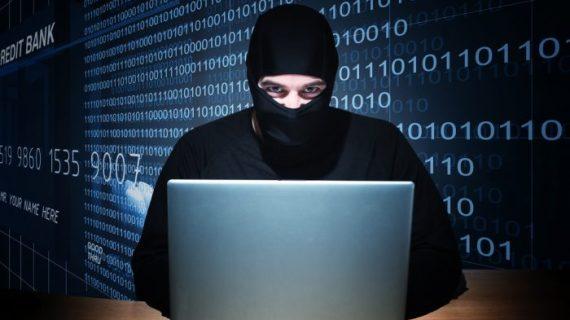 ΗΠΑ: Ποινικές δώξεις 12 Ρώσων πρακτόρων για hacking στις εκλογές του 2016