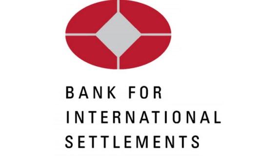 BIS: Έτσι υπολογίζεται το country risk των τραπεζών