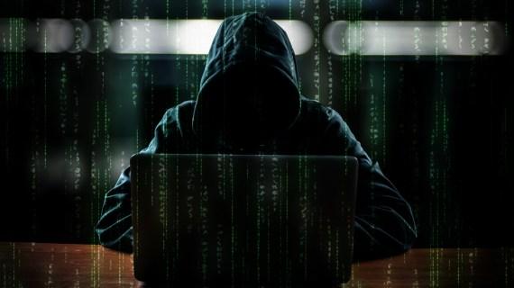 Hackers χτυπάνε sites και ανεβάζουν δικά τους google ads