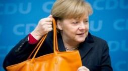 Η Handelsblatt απαντά στο ΔΝΤ: Μείωση χρέους μετά την αξιολόγηση