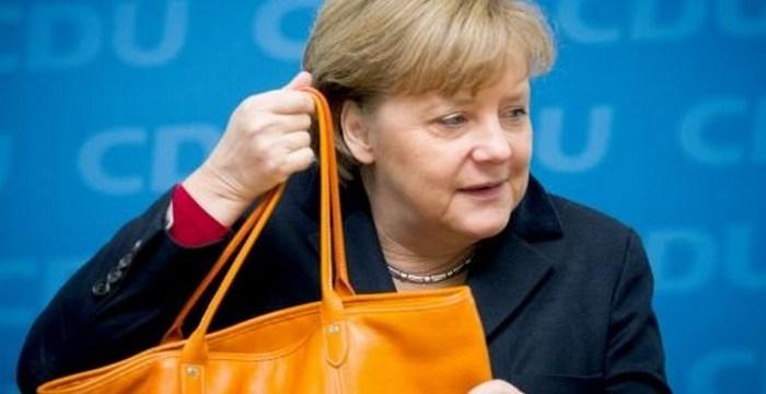 Οι Γερμανοί πουλάνε… λεφτά στην Ελλάδα
