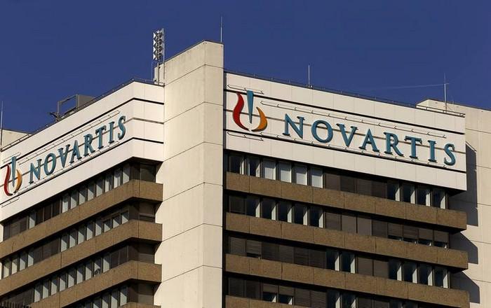 Πολυεθνικό το σκάνδαλο Novartis
