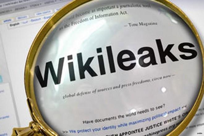 "Wikileaks: ""Dark Matter"" έτσι μπαίνει η CIA στα iPhone"
