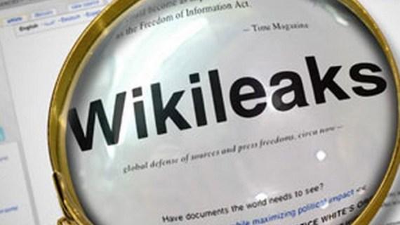 Wikileaks: «Dark Matter» έτσι μπαίνει η CIA στα iPhone