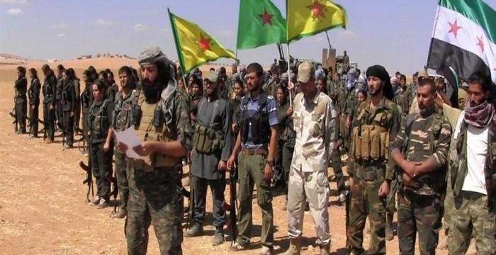 Συρία: Game-changer συμφωνία Ρωσίας-Κούρδων