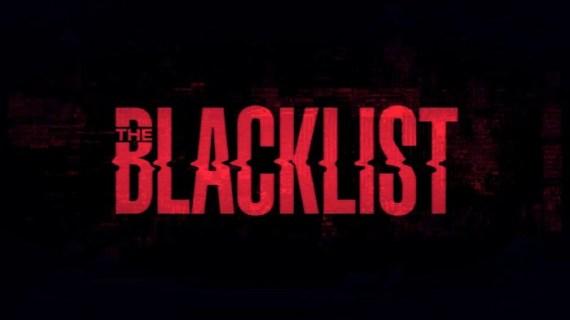 Τζόγος: 48 sites στην ελληνική blacklist