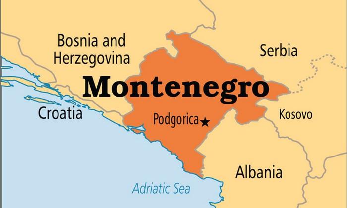 Πως η Ρωσία ελέγχει το Μαυροβούνιο παρά την ένταξη στο NATO