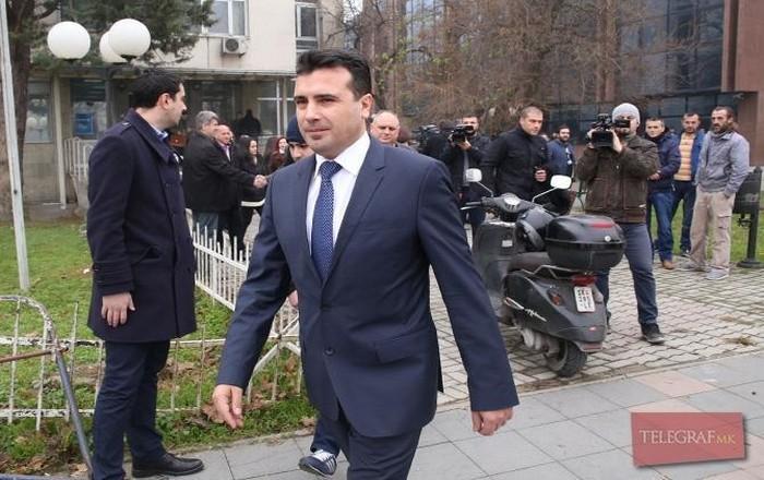 Θα αποκτήσουν κυβέρνηση τα Σκόπια, η σταθερότητα απέχει