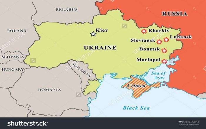 Η ΕΕ παρατείνει τις κυρώσεις κατά της Ρωσίας για ένα χρόνο