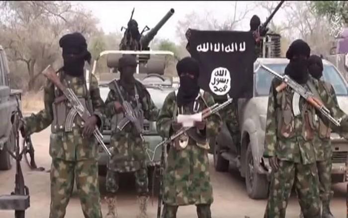 Νιγηρία: Αγνούνται 111 μαθήτριες μετά από επίθεση της Μπόκο Χαράμ, φόβοι για μαζική απαγωγή