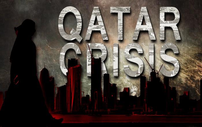Κρίση στο Κατάρ: Έτοιμη για διάλογο η ομάδα των 4