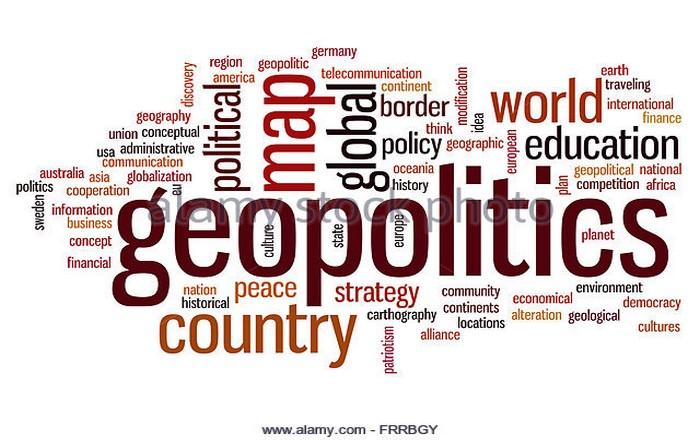 EY: Ευκαιρίες και αποδόσεις στη γεωπολιτική αβεβαιότητα