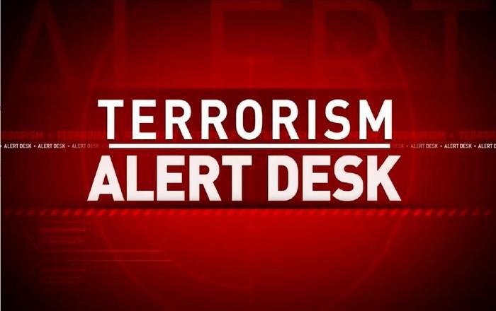 Δυο συλλήψεις για τρομοκρατία στη Σιγκαπούρη