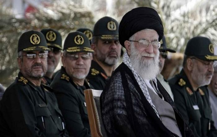 Το Ιράν δείχνει τα δόντια του στις ΗΠΑ: Καταγγελία για συμπαιγνία Ουάσιγκτον-ISIS