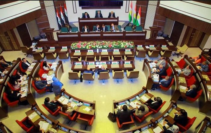 Εκλογές προκήρυξε το ιρακινό Κουρδιστάν, κυρώσεις η Βαγδάτη