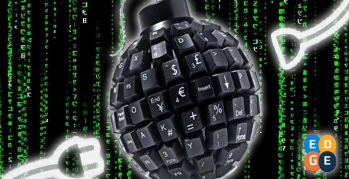 Προειδοποίηση για Cyber attack σε πυρηνικά, αερομεταφορές και ενέργεια εξέδωσαν οι ΗΠΑ
