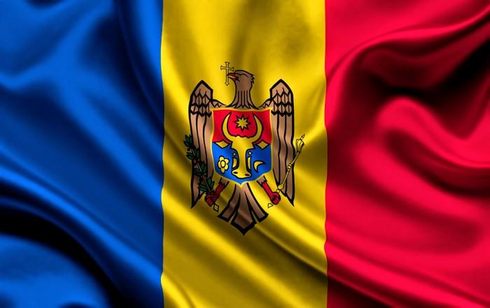 Μολδαβία: Η πολιτική κρίση βυθίζει στο χάος τον στρατό