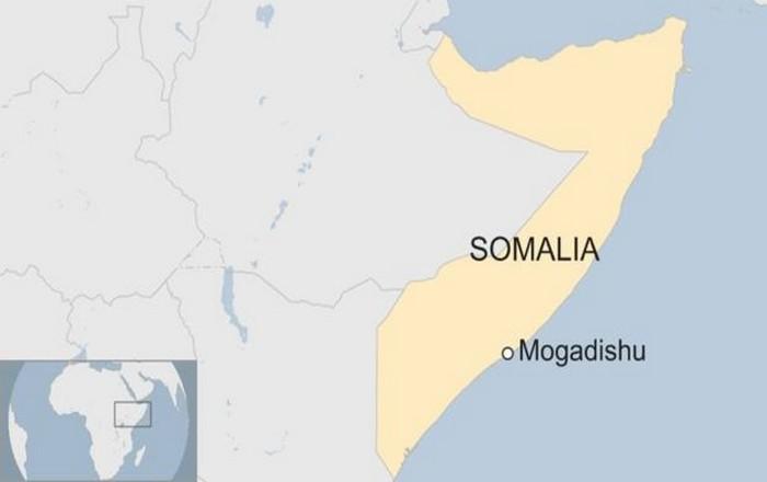 Σομαλία: Νέα τρομοκρατική επίθεση 22 νεκροί