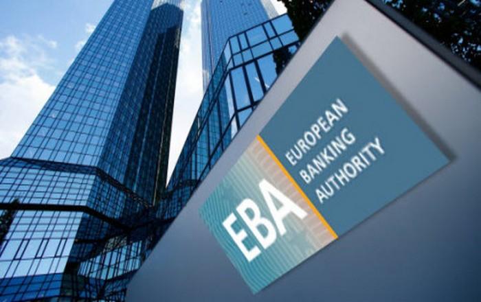 EBA: Σε αναζήτηση κερδοφορίας οι τράπεζες, προβλήματα τα NPL's και το Cyber-risk