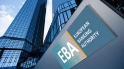 Brexit: Στο Παρίσι η EBA, στο Άμστερνταμ τα Φάρμακα