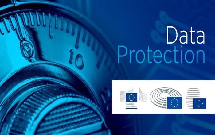 GDPR: Ευρωπαϊκό χαλινάρι και «καμπάνες» για τα προσωπικά δεδομένα