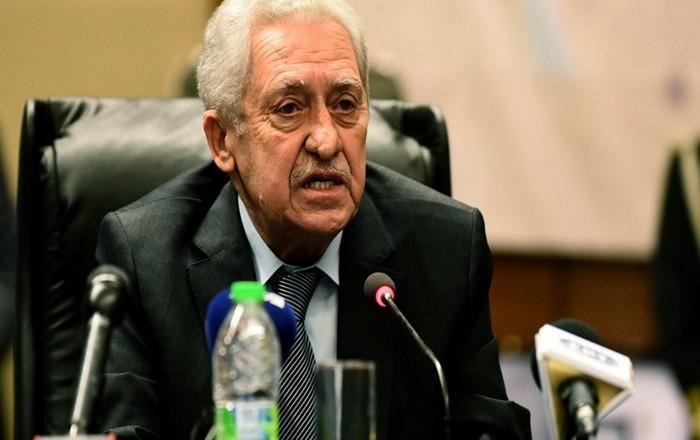 Κουβέλης: «Ακήρυχτος πόλεμος στο Αιγαίο», πως ερμηνεύονται οι δηλώσεις του