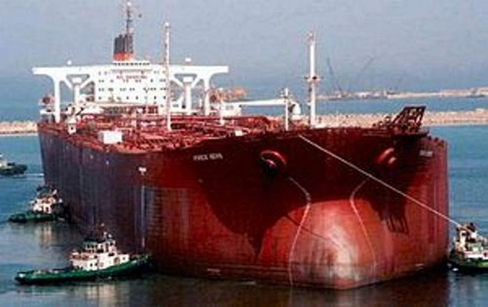 Δεξαμενόπλοια: Αυξάνεται η ανακύκλωση, έρχονται αυξήσεις σε ναύλα και παραγγελίες