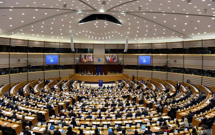 Ψήφισμα-κόλαφος του Ευρωκοινοβουλίου για την Τουρκία για τους δύο Έλληνες