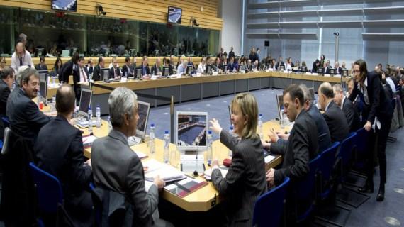 Η Βασιλεία ΙΙΙ πέρασε από το Ecofin