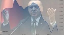 Οι τέσσερις λύσεις που έχει στα χέρια του ο Ερντογάν