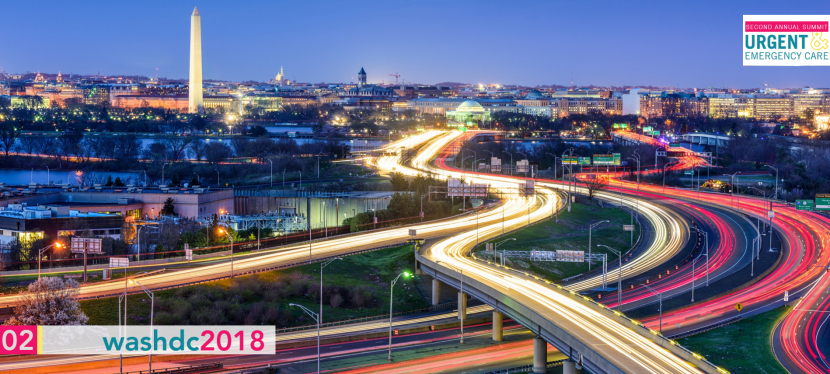 We're in the early stages of planning a possible second international summit on Urgent and Emergency Mental Health Care to coincide with the International Initiative for Mental Health Leadership (IIMHL) Leadership Exchange in Washington, DC, September 9 & 10, 2019.