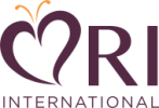 RI International