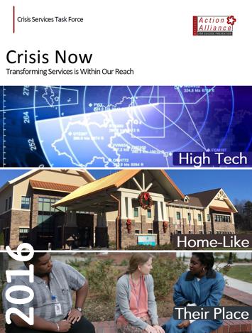 2016 Crisis Now Transforming Services