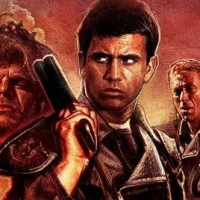 """""""Mad Max"""" – Exploitation With Style and Heart"""