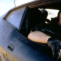 """The Weird, Western, Apocalyptic Fairy Tale of """"The Road Warrior"""""""