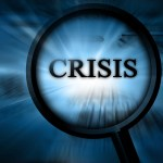 Crisis management by Lisa Matheson Crisis Whisperer