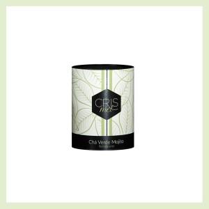 crismel-cha-verde-mojito