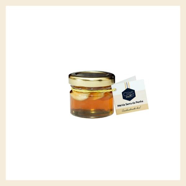 crismel-mel-serra-da-penha-amendoas-165grs