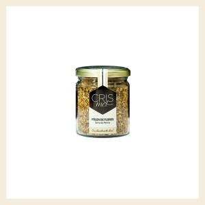 crismel-polen--flores-serra-da-penha-130grs
