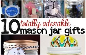 mason-jar-gifts-featured