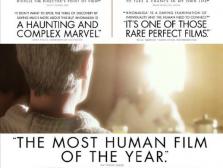 Las mejores películas del 2015 (según yo)