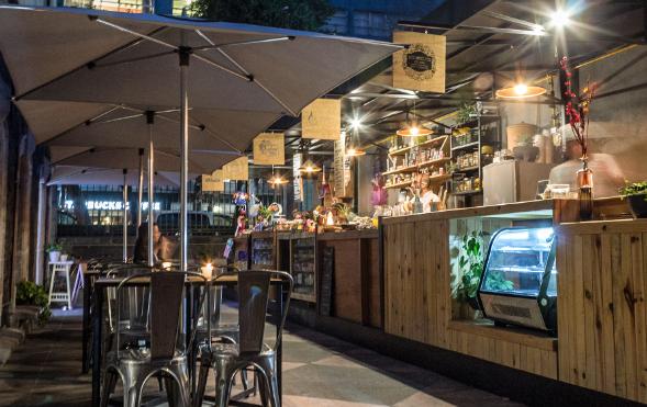 los-mejores-restaurantes-en-cdmx-colonia-roma