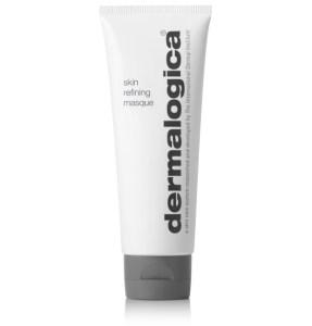 skin-refining-masque-dermalogica
