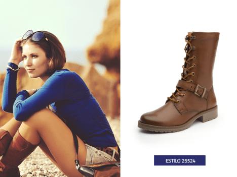 zapatos-fall-winter-bota-alta-con-agujetas-color-whisky
