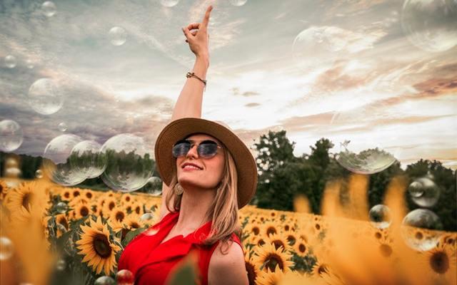 Ventajas y desventajas de ser mujer independiente