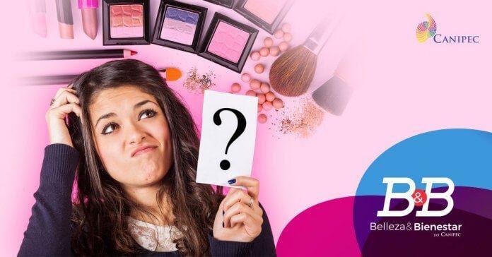 Los cosméticos… ¿realmente caducan?