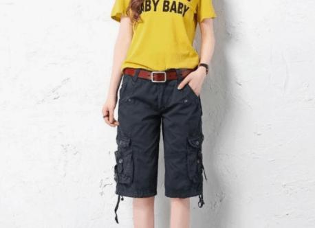 Tendencias de moda en verano: piezas clave